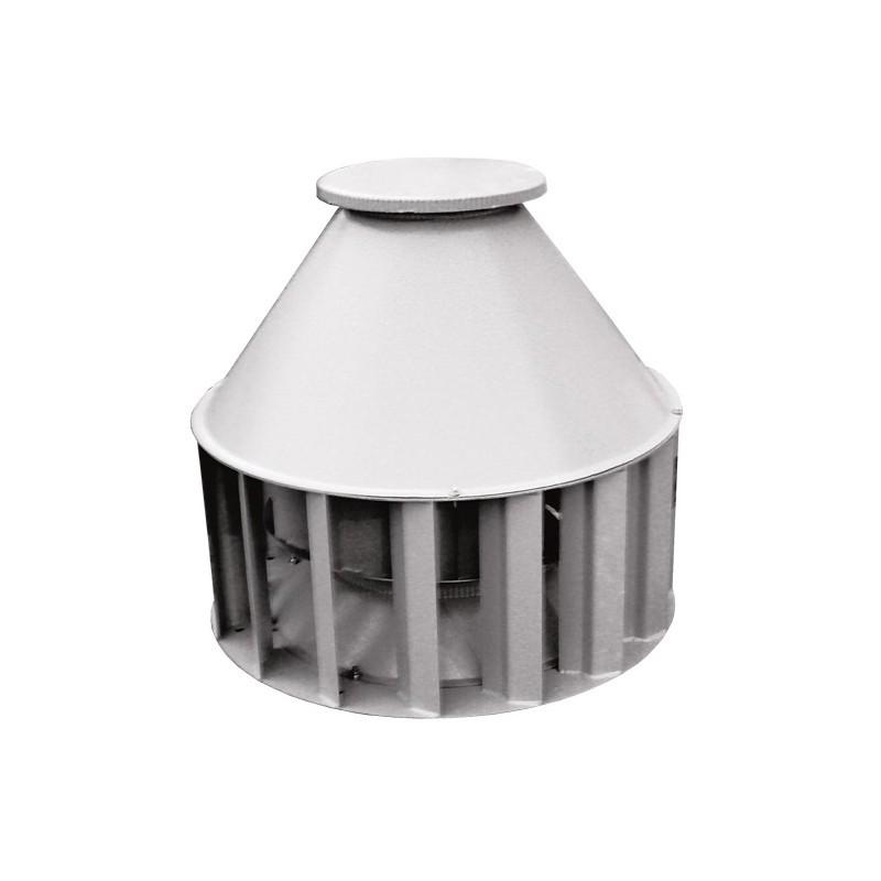 Крышный вентилятор ВКРС