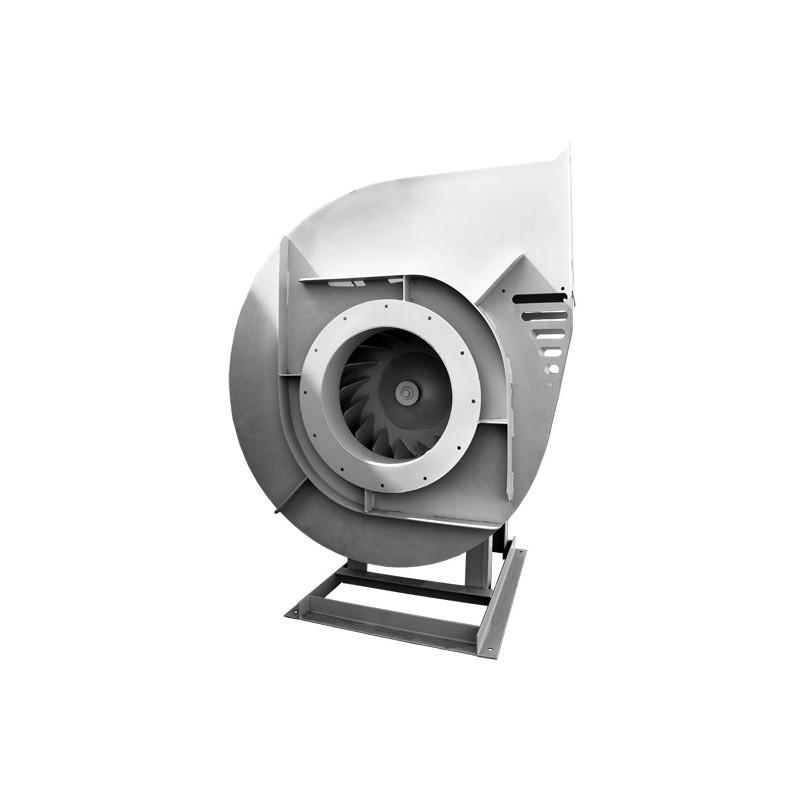 Радиальный вентилятор ВР 132-30