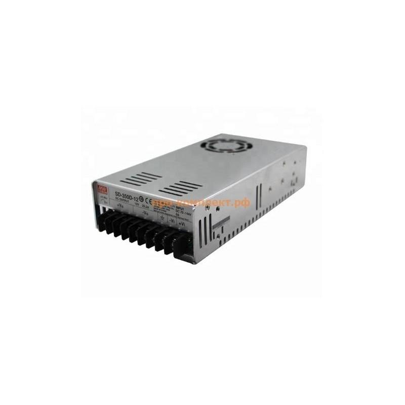 Преобразователь SD-350D-12