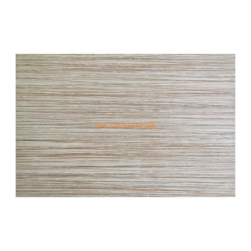 Плитка настенная 200x300x7 мм НЕФРИТ Зеландия песочная