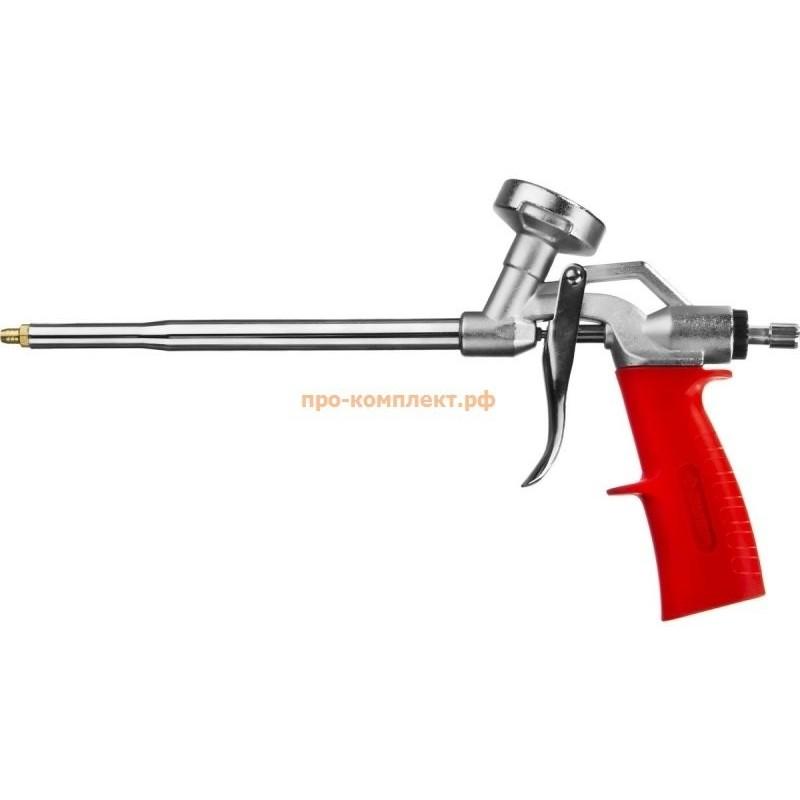 """Пистолет для монтажной пены """"Стандарт"""""""