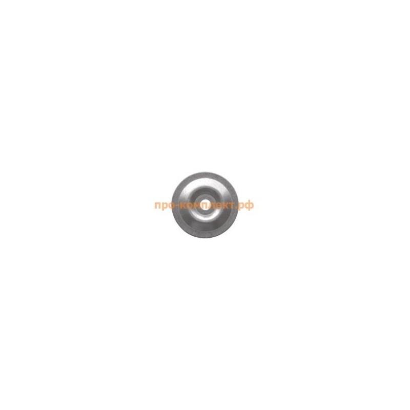 Крепление дисковое uKD-6-d50
