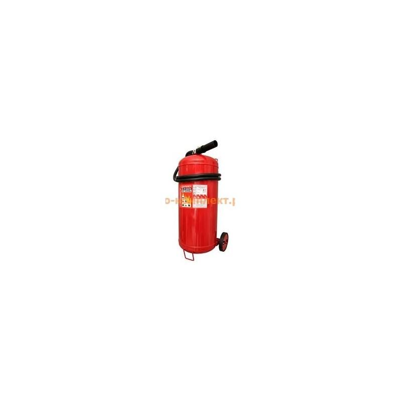 Воздушно-пенный огнетушитель ОВП-50
