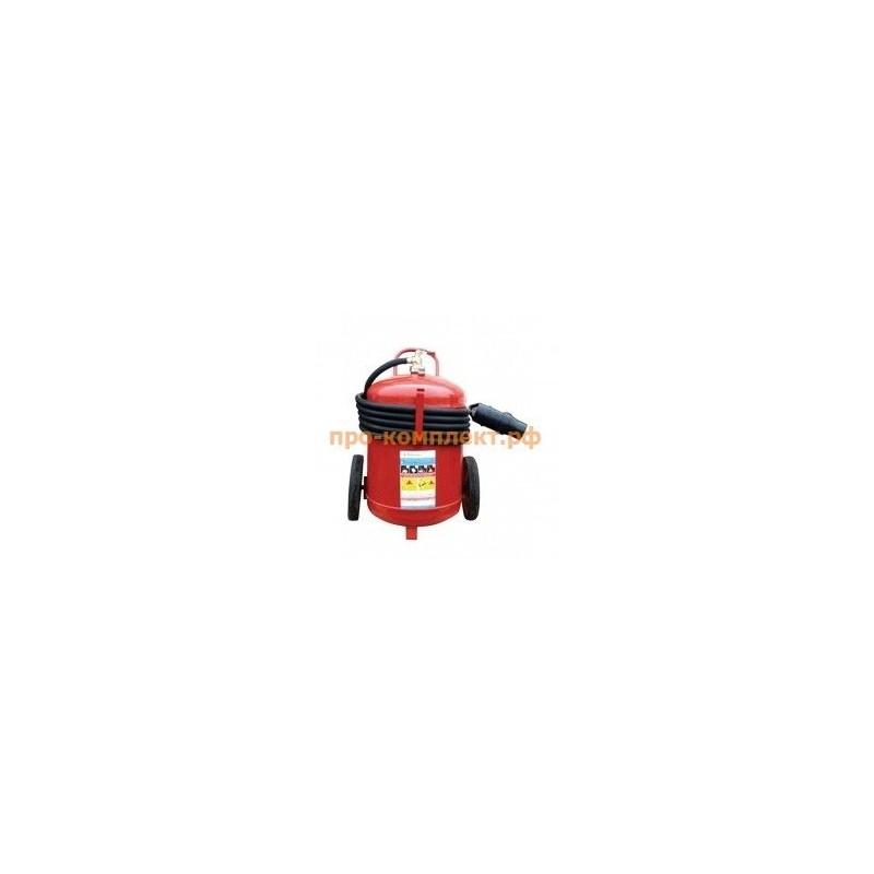 Огнетушитель ОП-70 (з) АВСЕ