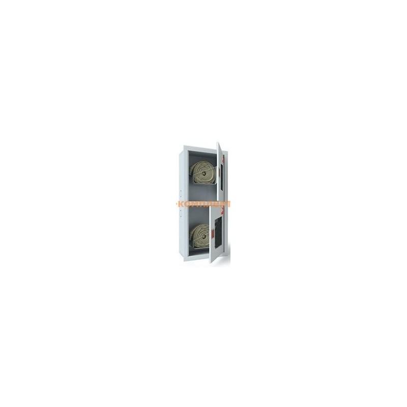 Шкаф пожарный ШПК 320-21В