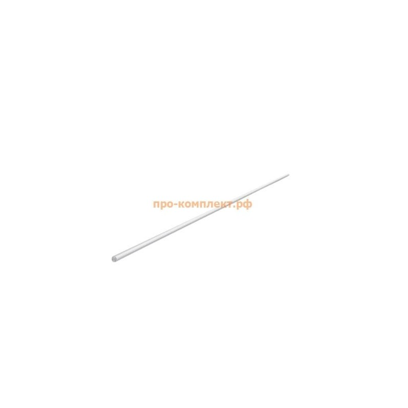 Арматура 10 сталь г/к гладкая класс А1 А240 ГОСТ 5781-82