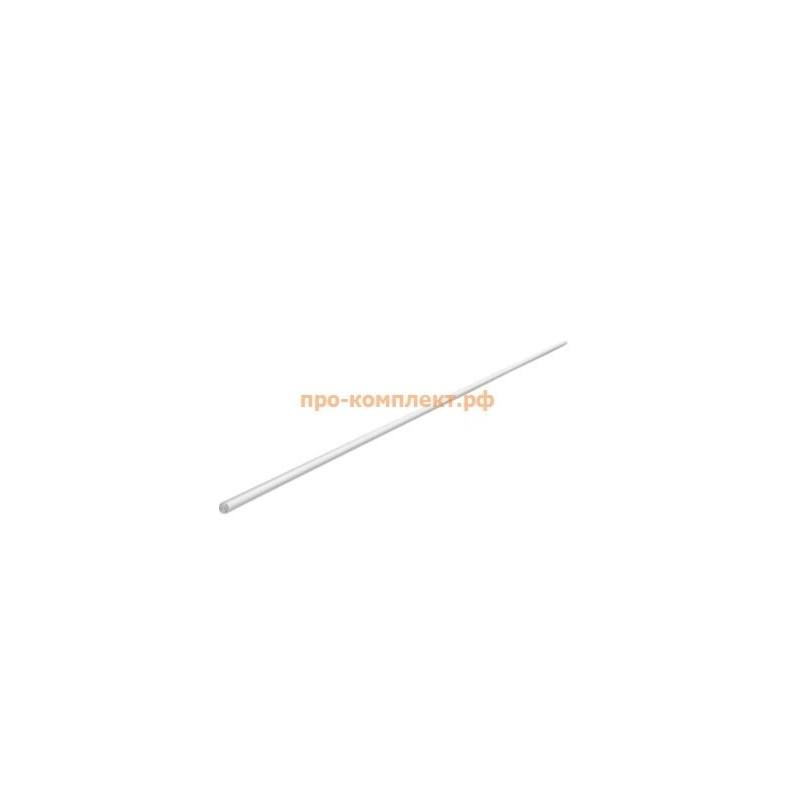Арматура 16 сталь г/к гладкая класс А1 А240 ГОСТ 5781-82