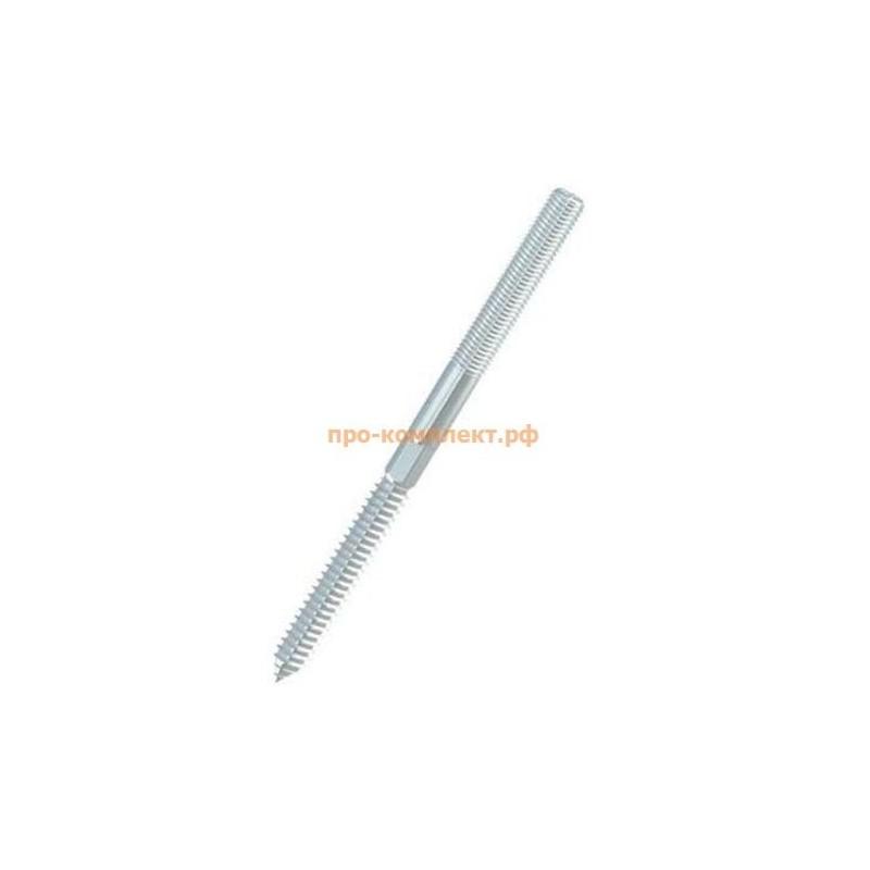 Шпилька WD- 8x200 (уп. 1000шт)