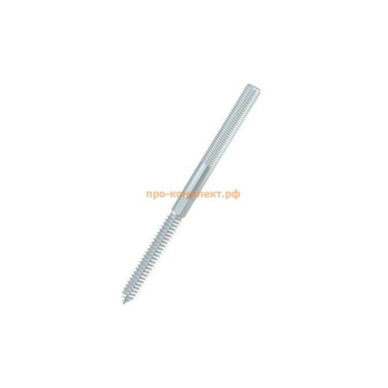 Шпилька WD-10x200 (уп. 1000шт)