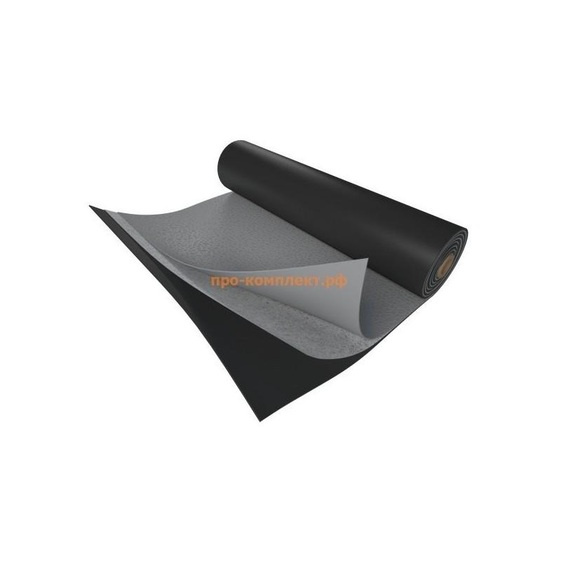 ПВХ мембрана FATRAFOL 810 1,2 мм