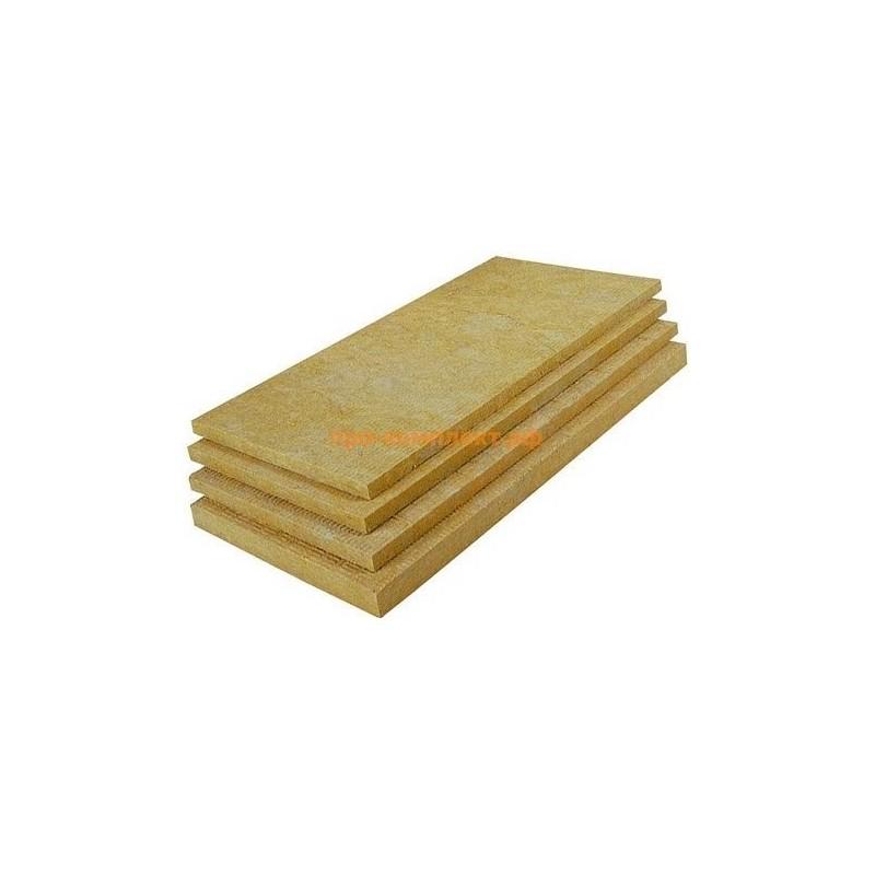 Изолайт Л (плотность – 40 кг/куб. м)