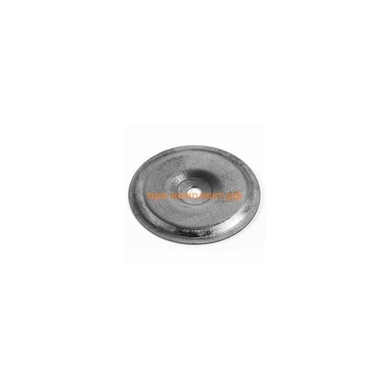 Шайба кровельная (КСШ-1) 50мм (1000 шт)